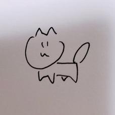 海猫くんのユーザーアイコン