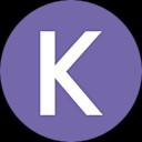 ケイのユーザーアイコン