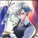 死神☆彡のユーザーアイコン