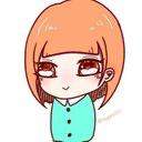 すぐる@恋愛裁判歌ってみた's user icon
