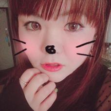 Yun Yumiのユーザーアイコン