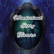 Wonderland Story Terrorsのユーザーアイコン