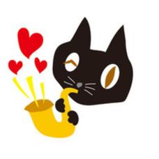 smpnasEmasuo's user icon