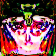 ⟪ℒ𝒾𝓃𝓀﴾ ︢ ⃘︘ ⥥ ︘ ⃘ ︢﴿𝐿𝑖𝑛𝑘⟫ #Linkリンク #空と君のあいだに🎒🐾 #中島みゆき🦅 プロフィール欄に台本を全文掲載中。 ΠΡΟΣ ΚΟΡΙΝΘΙΟΥΣ A'⒖͘Ꭸ⒌のユーザーアイコン