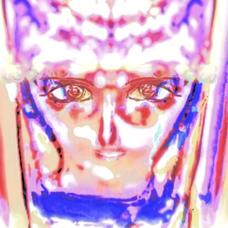 ⟪ℒ𝒾𝓃𝓀﴾ ︢ ⃘︘ ⥥ ︘ ⃘ ︢﴿𝐿𝑖𝑛𝑘⟫#Linkリンク #空と君のあいだに🎒🐾 #旅人のうた🗺 #家なき子🗻🕊🌈 #中島みゆき🎼📝📖ΠΡΟΣ ΚΟΡΙΝΘΙΟΥΣ A'⒖1~⒌のユーザーアイコン