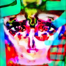⟪ℒ𝒾𝓃𝓀﴾ ︢ ⃘︘ ⥥ ︘ ⃘ ︢﴿𝐿𝑖𝑛𝑘⟫ #Linkリンク #空と君のあいだに🎒🐾 #中島みゆき🦅 プロフィール欄に台本を全文掲載中。 ΠΡΟΣ ΚΟΡΙΝΘΙΟΥΣ A'⒖͘Ꭸ⒌'s user icon