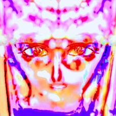 ⟪ℒ𝒾𝓃𝓀﴾ ︢ ⃘︘ ⥥ ︘ ⃘ ︢﴿𝐿𝑖𝑛𝑘⟫#Linkリンク #空と君のあいだに🎒🐾 #旅人のうた🗺 #家なき子🗻🕊🌈 #中島みゆき🎼📝📖ΠΡΟΣ ΚΟΡΙΝΘΙΟΥΣ A'⒖1~⒌'s user icon