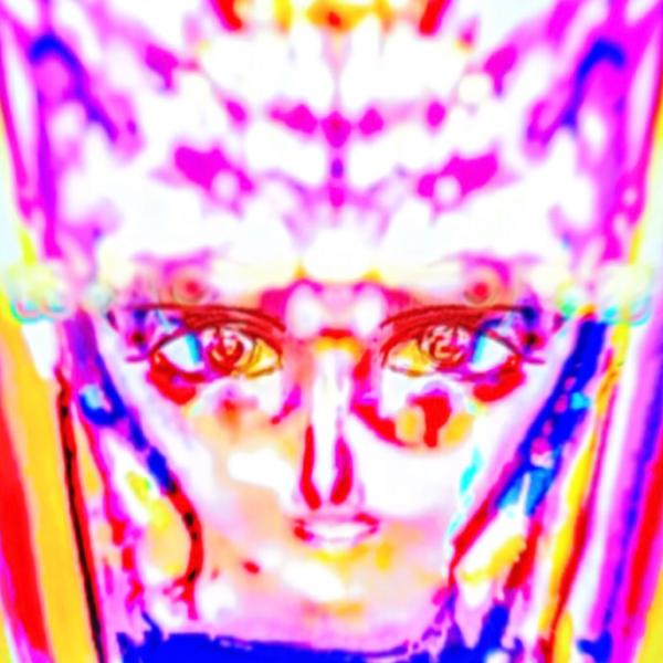 ⟪ℒ𝒾𝓃𝓀﴾ ︢ ⃘︘ ⥥ ︘ ⃘ ︢﴿𝐿𝑖𝑛𝑘⟫ #Linkリンク #空と君のあいだに🎒🐾 #中島みゆき🎼 #ナオミの夢🌈 #ヘドバとダビデ🕊 ΠΡΟΣ ΚΟΡΙΝΘΙΟΥΣ A'⒖͘Ꭸ⒌のユーザーアイコン