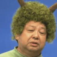 枝木ぶー's user icon