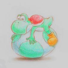 関西ヨッシーのユーザーアイコン