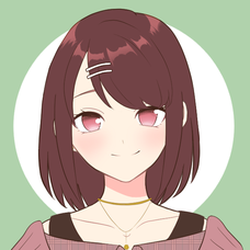 suzy_uのユーザーアイコン