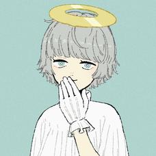 ぽむむ's user icon