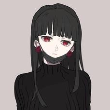 柊 乃亜-ヒイラギノア-'s user icon