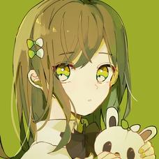 ばるみ's user icon
