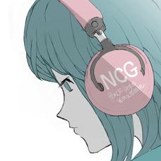 K*'s user icon