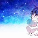 久月(くづき)'s user icon