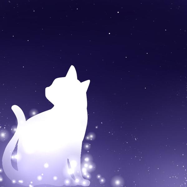 月詠のユーザーアイコン