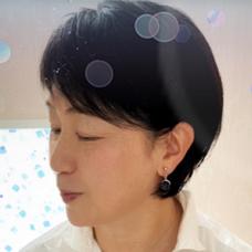 mito chanのユーザーアイコン