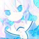 雨さんはアホの子のユーザーアイコン