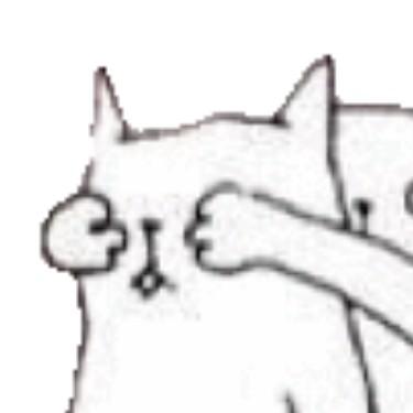 犬咲にゃん太郎のユーザーアイコン