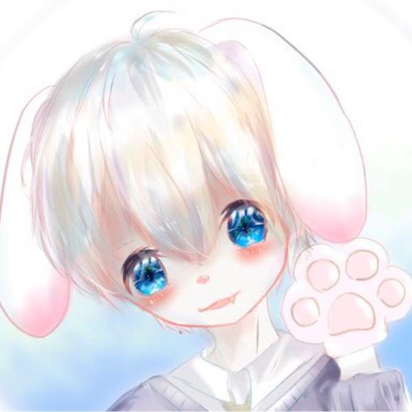 ふー🐶🐰🐾's user icon