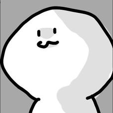 夜深-yomi-のユーザーアイコン