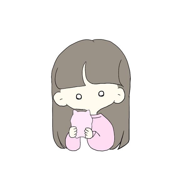 yumi☆.。.:*・のユーザーアイコン