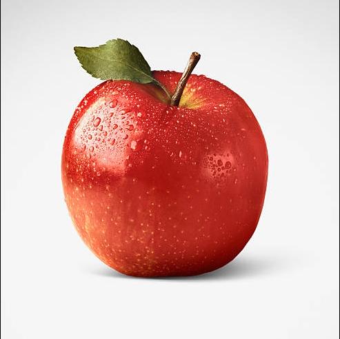 今日も林檎のユーザーアイコン
