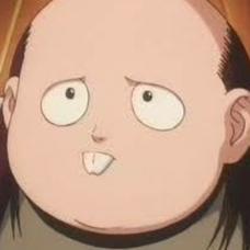 三年寝太郎!!のユーザーアイコン
