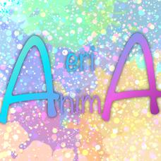 AeriAnimAのユーザーアイコン