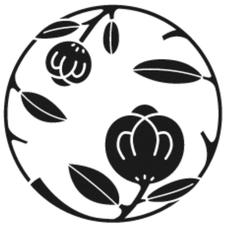 トマトのユーザーアイコン