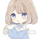 アユカワのユーザーアイコン