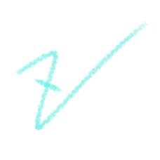 ぶぃず(vz)のユーザーアイコン