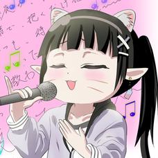 あぐ's user icon