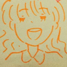 Aizaki  Sou@移行済みアカウントのユーザーアイコン