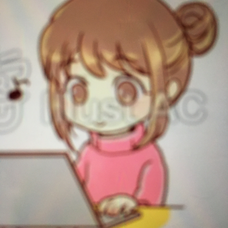 Tatakaのユーザーアイコン