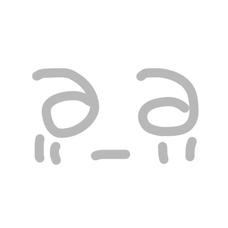 小林のユーザーアイコン
