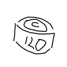 120缶のユーザーアイコン