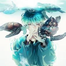 碧霧ギル(低浮上)'s user icon