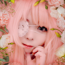 Fleur Rose 愛華のユーザーアイコン