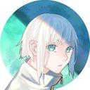 夏山よつぎのユーザーアイコン
