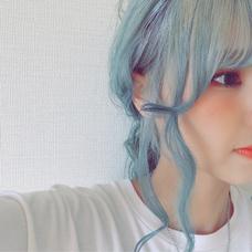 綾波サラ(28)のユーザーアイコン