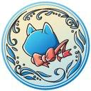 ネコ娘's user icon