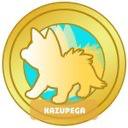 kazupegaのユーザーアイコン