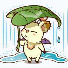 佐々木(台本練習垢)のユーザーアイコン
