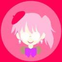 みきさんは愛煙家's user icon