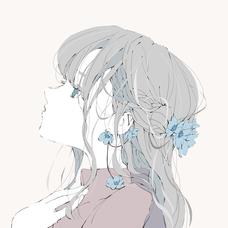 零華໒꒱·*のユーザーアイコン