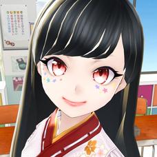 Seikaのユーザーアイコン