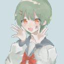 Nagimaのユーザーアイコン