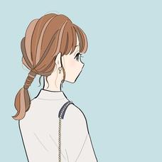 こねぎ's user icon
